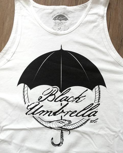 BlackUmbrellaWEB