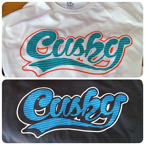 CushyTeesWEB