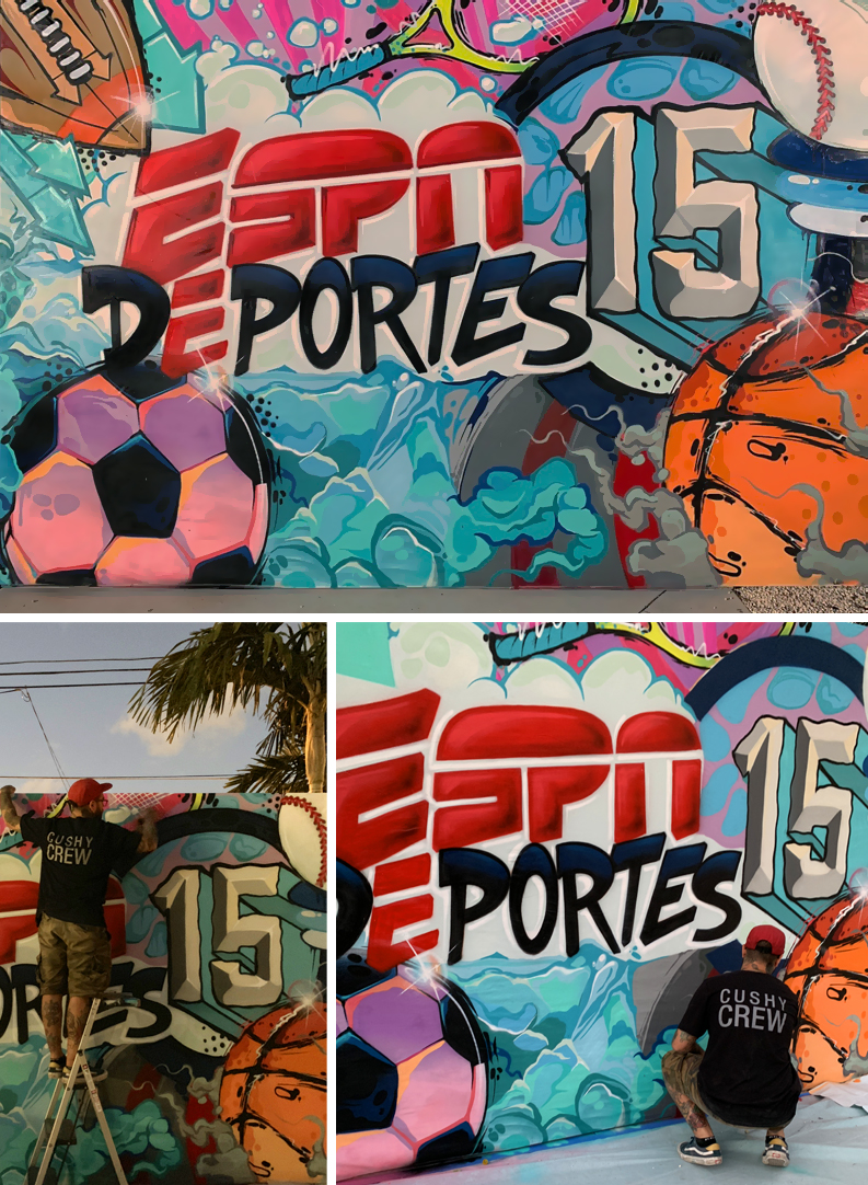 ESPNdeportes-Website-CUSHY