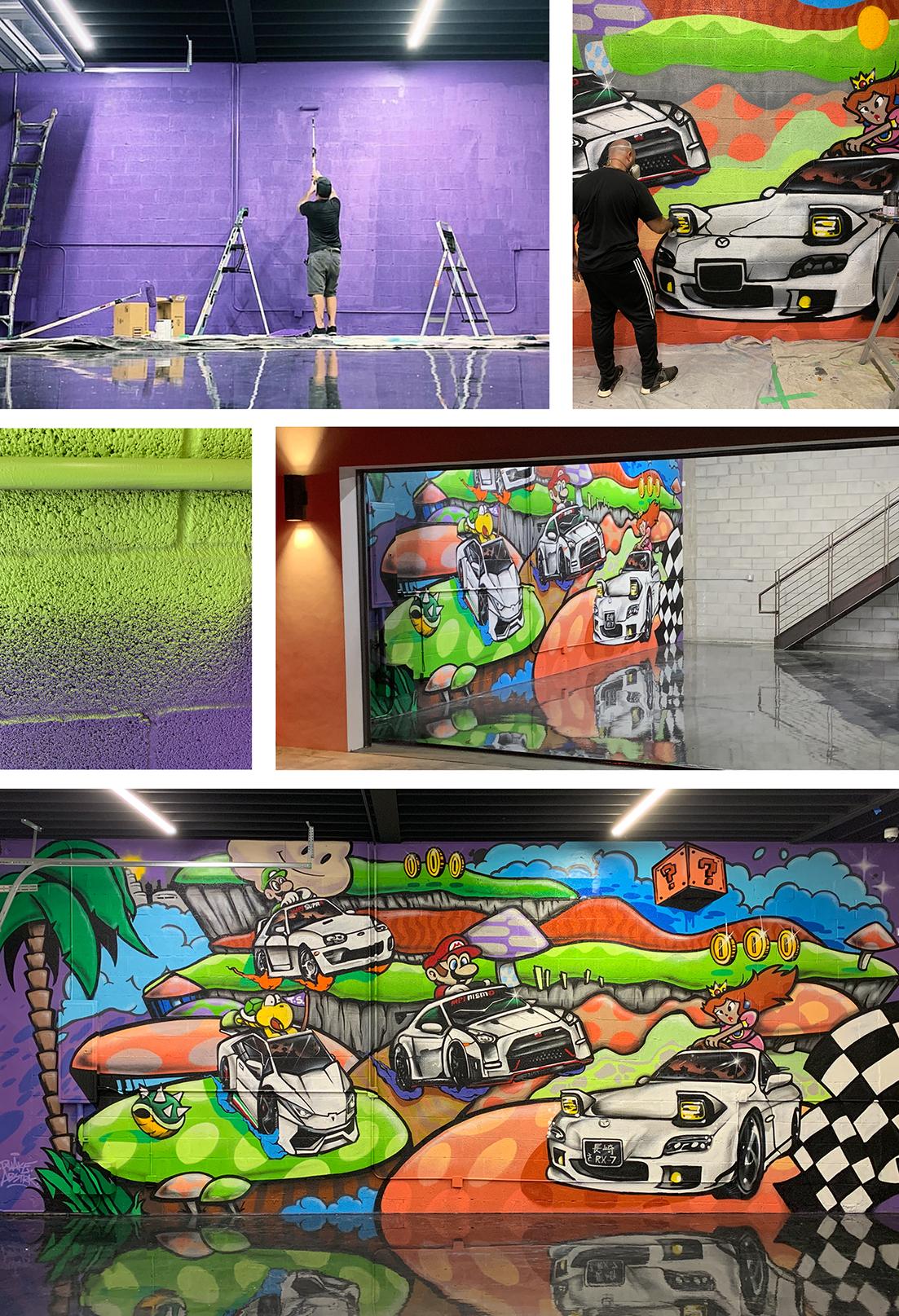 MarioCart-Mural-PICS-WEB
