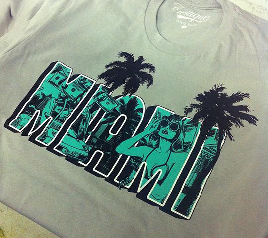 MiamiCRTQweb