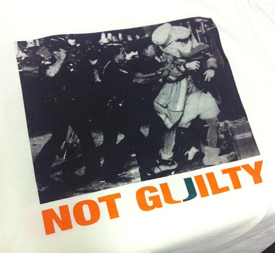 NotGuiltyWEB