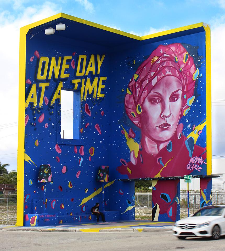 OneDayAtATime-WEB