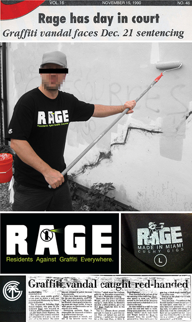 RageTeeWEB1