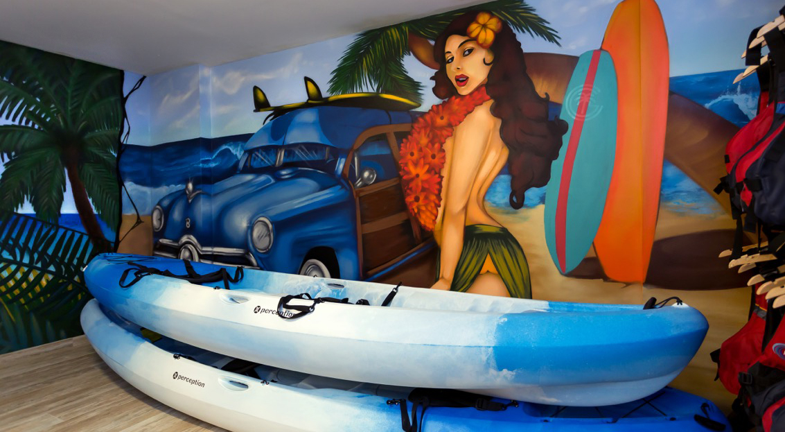 SurfMODA2