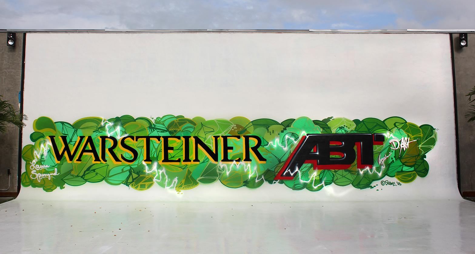 WarsteinerABTWallweblrg