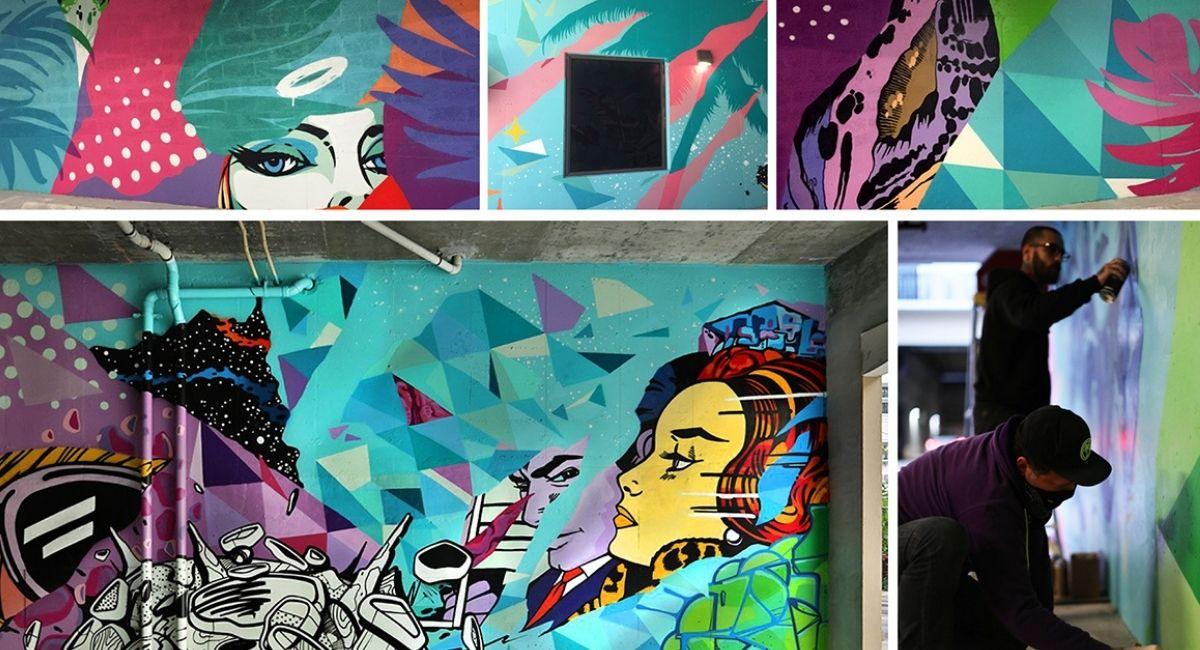 cushy-gigs-creative-miami-mural-artists (1)