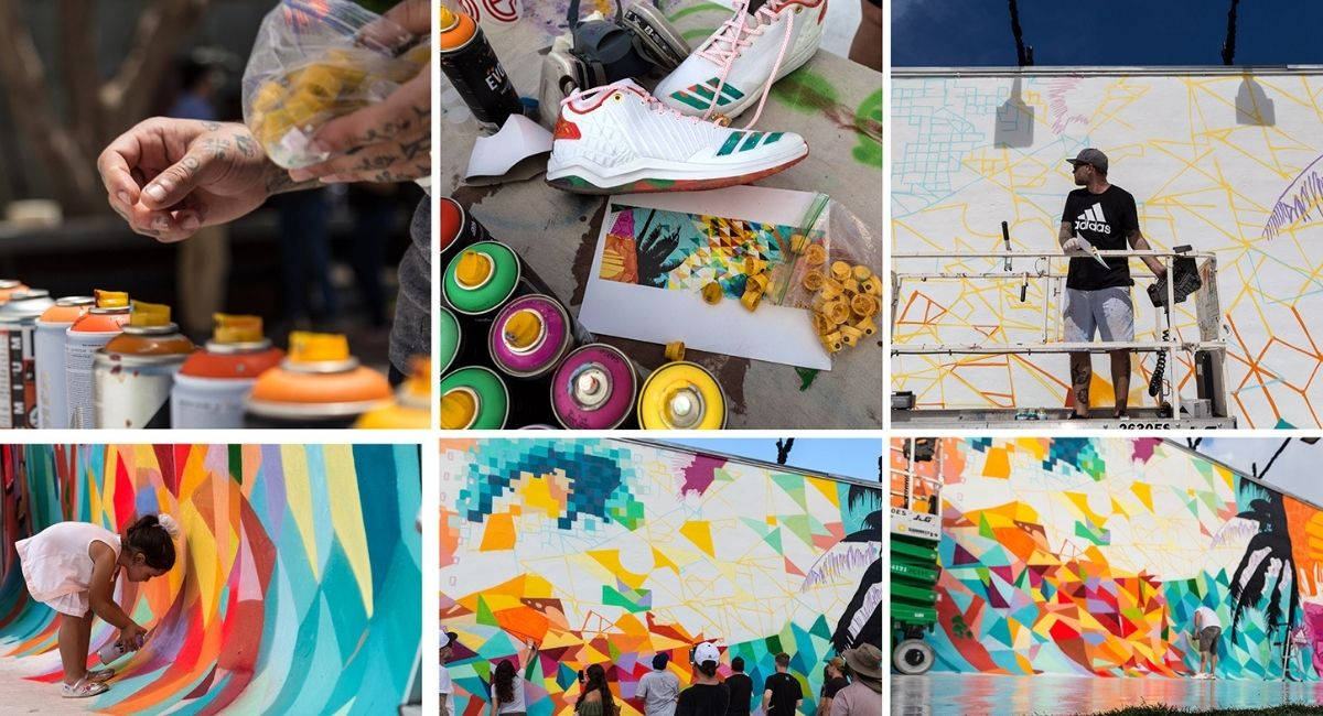 cushy-gigs-creative-miami-mural-artists
