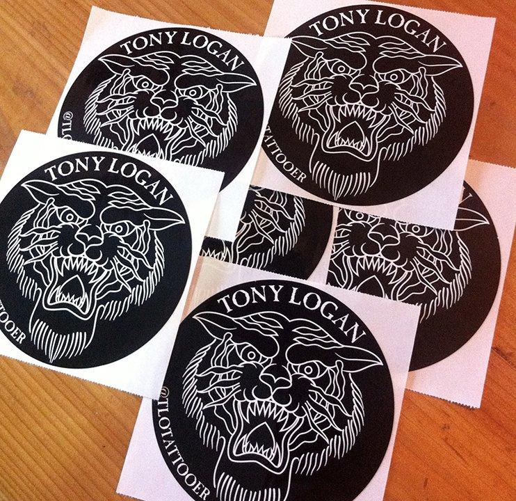 TonyLoganStickersWEB