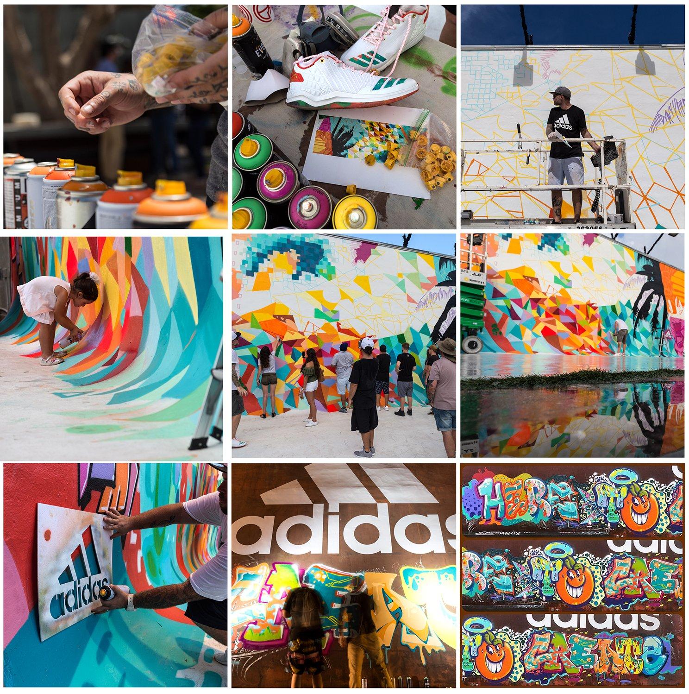 Adidas-Grid-Action-WEB