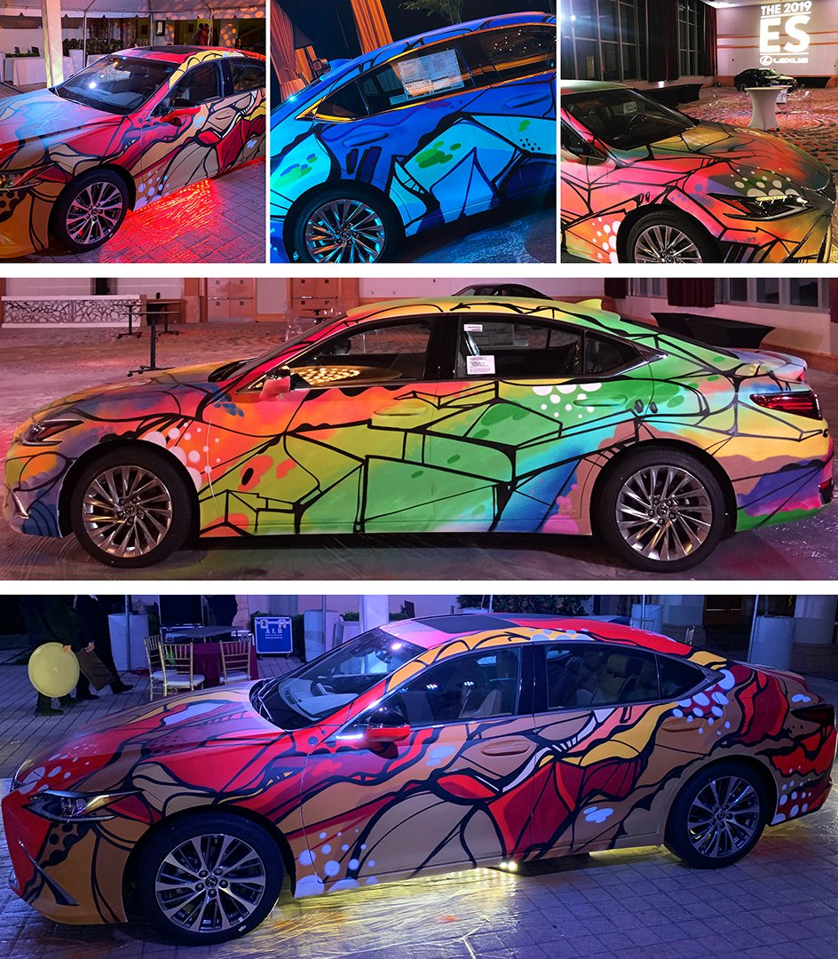 Lexus-SAMPLES-WEB2